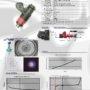 FI114700 Spec Sheet