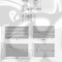 FI114700 Slope Offset Worksheet