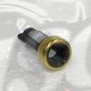 Fuel Injector Inlet Filter Basket