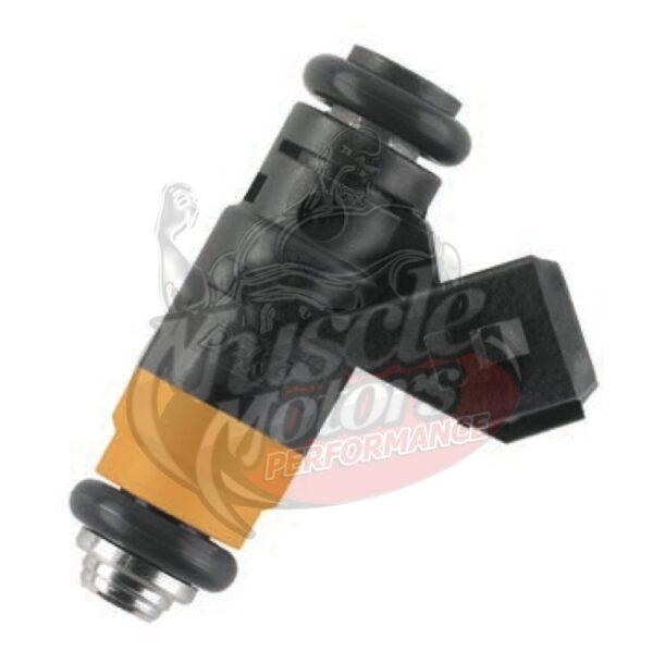 42lb/h VDO FI11420 Deka 4 High Impedance (Short Style) EV1 – FI11420 (37.5mm)