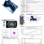 FI114800 Spec Sheet